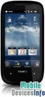Communicator RoverPC S8 Premium