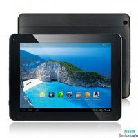 Tablet RoverPad Tesla 9.7