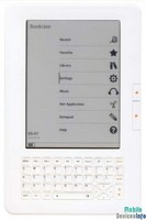 Ebook S-OTECH SER601