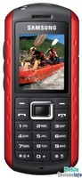 Mobile phone Samsung GT-B2100 Xplorer