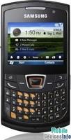 Mobile phone Samsung GT-B6520 OmniaPRO 5