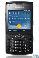 Communicator Samsung GT-B7350 WiTu Pro