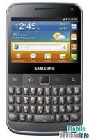 Communicator Samsung GT-B7800 Galaxy M Pro