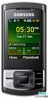 Mobile phone Samsung GT-C3050