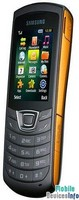Mobile phone Samsung GT-C3200 Monte Bar