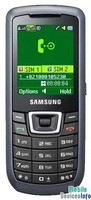 Mobile phone Samsung GT-C3212 Duos