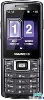 Mobile phone Samsung GT-C5212 Duos