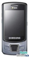 Mobile phone Samsung GT-C6112 Duos