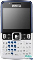 Mobile phone Samsung GT-C6620