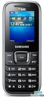 Mobile phone Samsung GT-E1232B