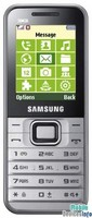 Mobile phone Samsung GT-E3210