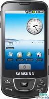Communicator Samsung GT-I7500 Galaxy