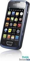 Communicator Samsung GT-I8520 Galaxy Beam