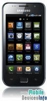 Communicator Samsung GT-I9003 Galaxy S scLCD