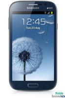 Communicator Samsung GT-I9082 Galaxy Grand Duos