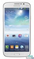 Communicator Samsung GT-I9152 Galaxy Mega 5.8 Duos