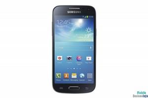 Communicator Samsung GT-I9192 Galaxy S4 Mini Duos