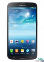 Communicator Samsung GT-I9205 Galaxy Mega (6.3)