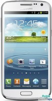 Communicator Samsung GT-I9260 Galaxy Premier