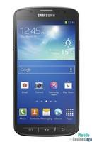 Communicator Samsung GT-I9295 Galaxy S IV Active