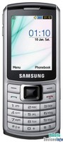 Mobile phone Samsung GT-S3310