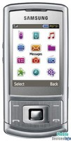 Mobile phone Samsung GT-S3500