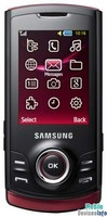 Mobile phone Samsung GT-S5200