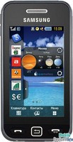 Mobile phone Samsung GT-S5230 Star
