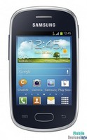 Communicator Samsung GT-S5280 Galaxy Star