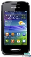 Mobile phone Samsung GT-S5380 Wave Y