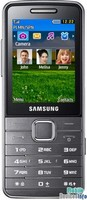 Mobile phone Samsung GT-S5610