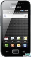 Communicator Samsung GT-S5830G Galaxy Ace