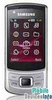 Mobile phone Samsung GT-S6700