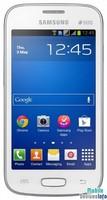 Communicator Samsung GT-S7262 Galaxy Star Plus
