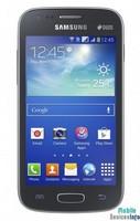 Communicator Samsung GT-S7272 Galaxy Ace 3