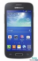 Communicator Samsung GT-S7275 Galaxy Ace 3