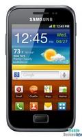 Communicator Samsung GT-S7500 Galaxy Ace Plus