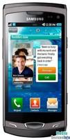 Mobile phone Samsung GT-S8530 Wave II