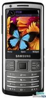 Mobile phone Samsung GT-i7110