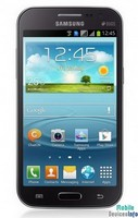 Communicator Samsung GT-i8552 Galaxy Win Duos