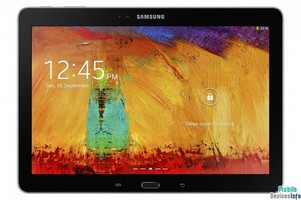 Tablet Samsung Galaxy Note 10.1 LTE (2014)