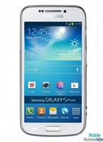 Communicator Samsung Galaxy S4 Zoom