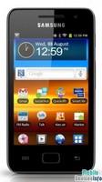 Communicator Samsung Galaxy S Wi-Fi 3.6
