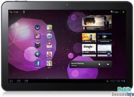 Tablet Samsung Galaxy Tab 10.1v