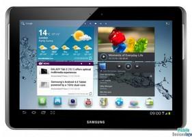 Tablet Samsung Galaxy Tab 2 10.1 Wi-Fi