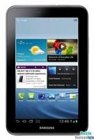 Tablet Samsung Galaxy Tab 2 7.0 Wi-Fi