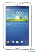 Tablet Samsung Galaxy Tab 3 7.0 WI-FI