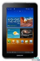 Tablet Samsung Galaxy Tab 7.0 Plus N