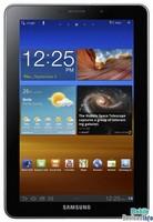 Tablet Samsung Galaxy Tab 7.7 Wi-Fi