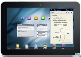Tablet Samsung Galaxy Tab 8.9